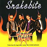 Gone In A Flash by Snakebite (2002-05-21)
