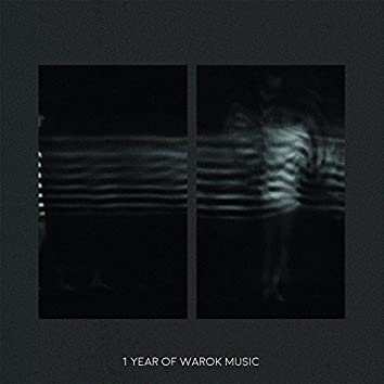 One Year Of Warok Music