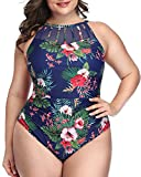 Bathing-suits Review and Comparison