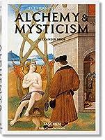Alchemy & Mysticism (Hermetic Museum)