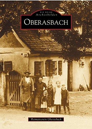 oberasbach lidl