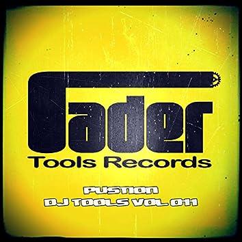 DJ Tools, Vol. 11