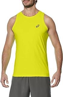 Camisas CamisetasPolos Y HombreRopa Amazon esAsics doCBxe