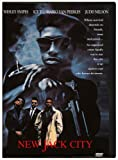 New Jack City (Two-Disc Special Edition)