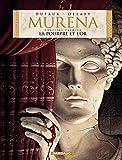 Murena - Tome 1 - La Pourpre et l'or - Format Kindle - 6,99 €