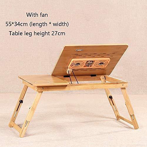Tische Kaffee Modernes Holz Computertisch Home Office Metallrahmen Laptop PC Workstation Arbeitsessen Langer Peitschenfang Computertisch Mit Schublade Gebläse (Größe: 3) 8fd9cdd8f4db2bd633174a12