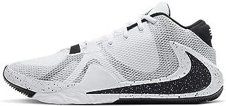 Mens Zoom Freak 1 Basketball Shoe