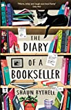 The Diary of a Bookseller (The Bookseller Series by Shaun Bythell) (English Edition)