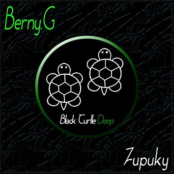 Zupuky