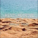 Ltd Foot Rests - Best Reviews Guide