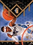 2007-08 SP Rookie Edition #38 Allen Iverson NBA Basketball Trading Card. rookie card picture