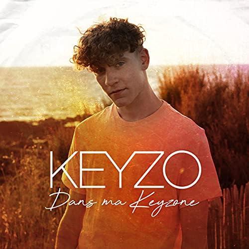 Keyzo