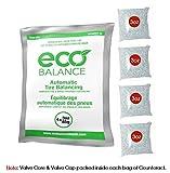 ECO Balance Beads 3oz Bags - 4 Pack (12oz)