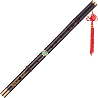 Best chinese instrument flute Reviews