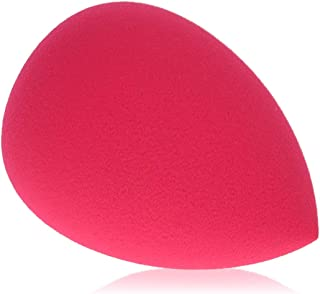 Mikyajy Beauty Blender Sponge, Pink