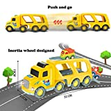 Zoom IMG-1 yetech veicolo da trasporto per