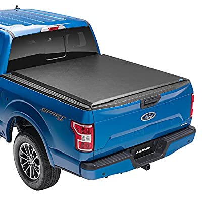 Lund 96072 Genesis Roll Up Tonneau Cover Buy Aterniclz4