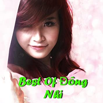 Best Of Dong Nhi