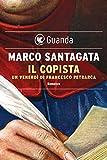 Il copista: Un venerdì di Francesco Petrarca