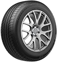 Uniroyal Tiger Paw Touring A/S All-Season Radial Tire-225/60R16 98H