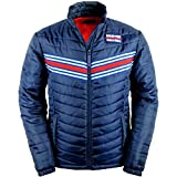 Martini Racing Jacket S Blue & Red