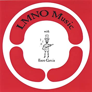 Lmno Music - Red