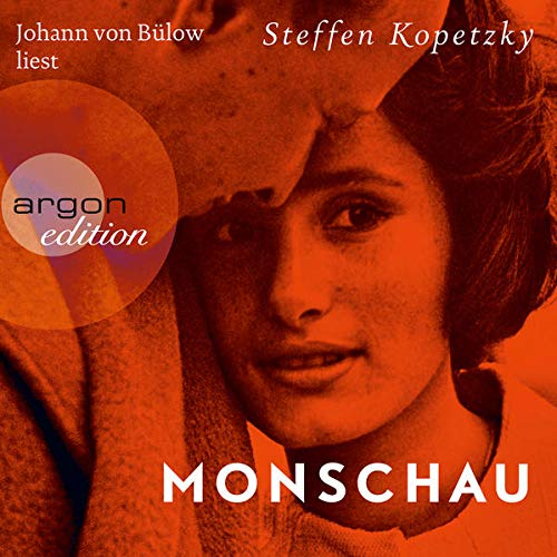 Monschau Titelbild
