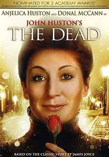 Best the dead anjelica huston Reviews