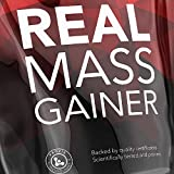 Zoom IMG-2 prozis real mass gainer 2722