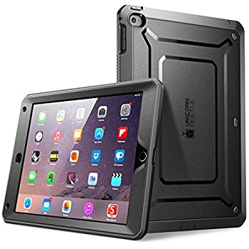 protective ipad air 2 cases