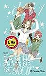 SM Daytime Shooting Star nº 01 1,95 par Yamamori
