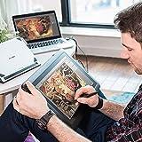 Zoom IMG-1 xp pen artist 15 6
