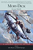 Moby-Dick: A Longman Critical Edition