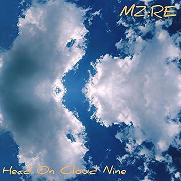Head on Cloud Nine