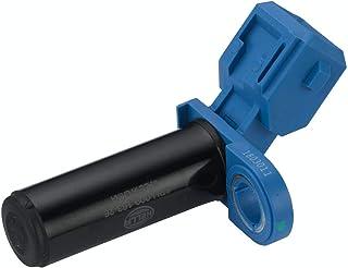 HELLA 6PU 009 163 261 Impulsgeber, Kurbelwelle   12V   2 polig   ohne Kabel
