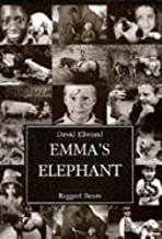 Emma's Elephant: And Other Favorite Animal Friends