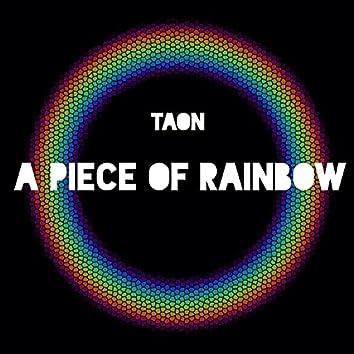 A Piece Of Rainbow
