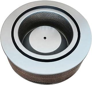 Fits Kaeser Air Compresor Air Filter (6.4149.1)