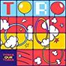 Toma Que Toma (feat. Polocorp)