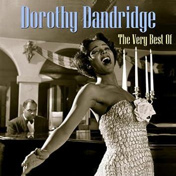 The Very Best of Dorothy Dandridge
