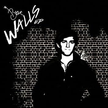 Walls EP