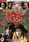 Shabby Tiger: Complete Series [Reino Unido] [DVD]