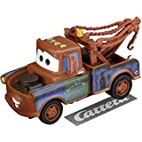 Carrera 20061183 – GO!!! Disney Cars, Hook - 2