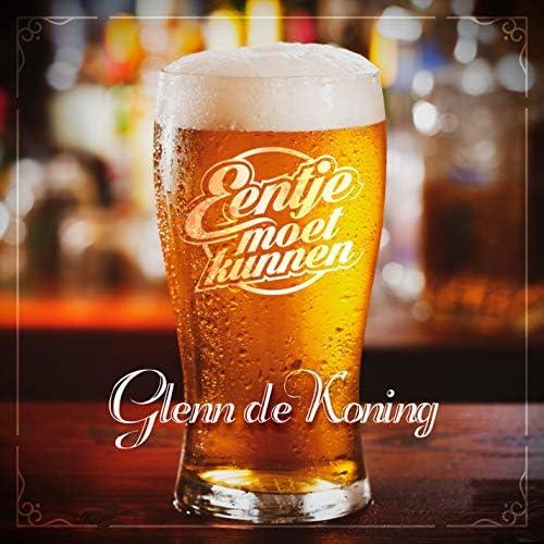 Glenn De Koning
