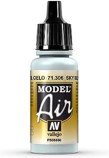 Vallejo 71.306 acrylic Model air Color