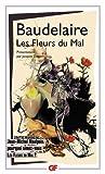 Les Fleurs Du Mal Et Autres Poemes (French Edition) by Baudelaire, Charles (2012) Mass Market Paperback - Editions Flammarion