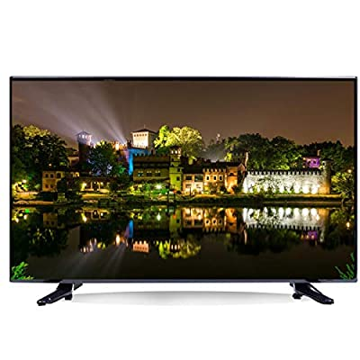 32/42/50/55/60 inch HD LCD TV LED Smart TV 4K Network Smart Curved TV from CYYAN