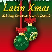 Campanas Navideñas (Jingle Bells)