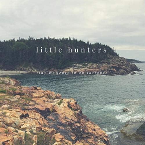 Little Hunters