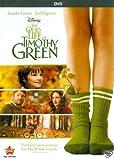 The Odd Life of Timothy Green [DVD] (2012) by Jennifer Garner
